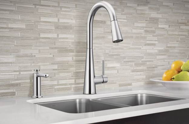 https://freshome.com/wp-content/uploads/2019/05/moen-one-handle-pull-down-kitchen-faucet.jpg